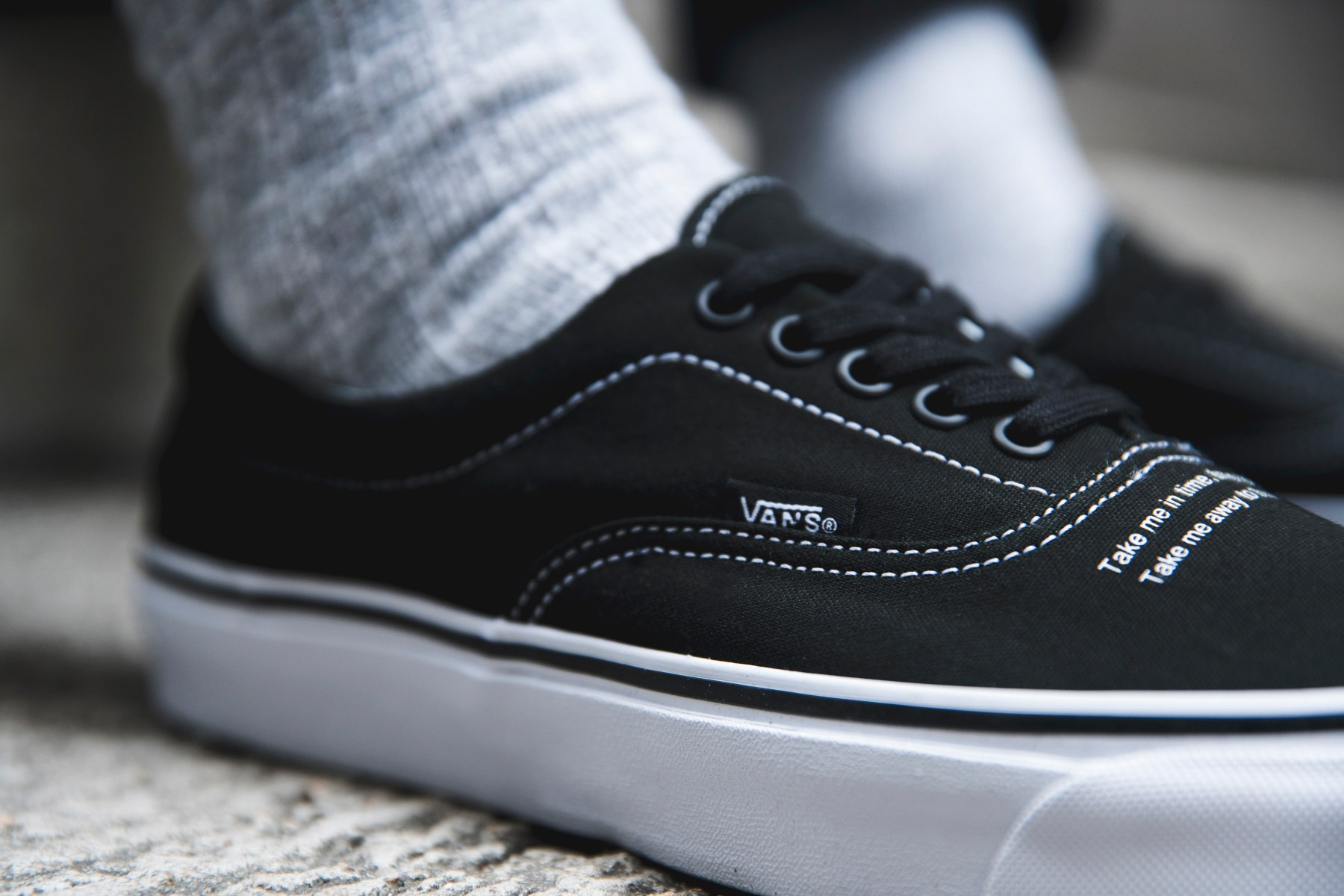 undercover-vans-2017-collaboration-368-011