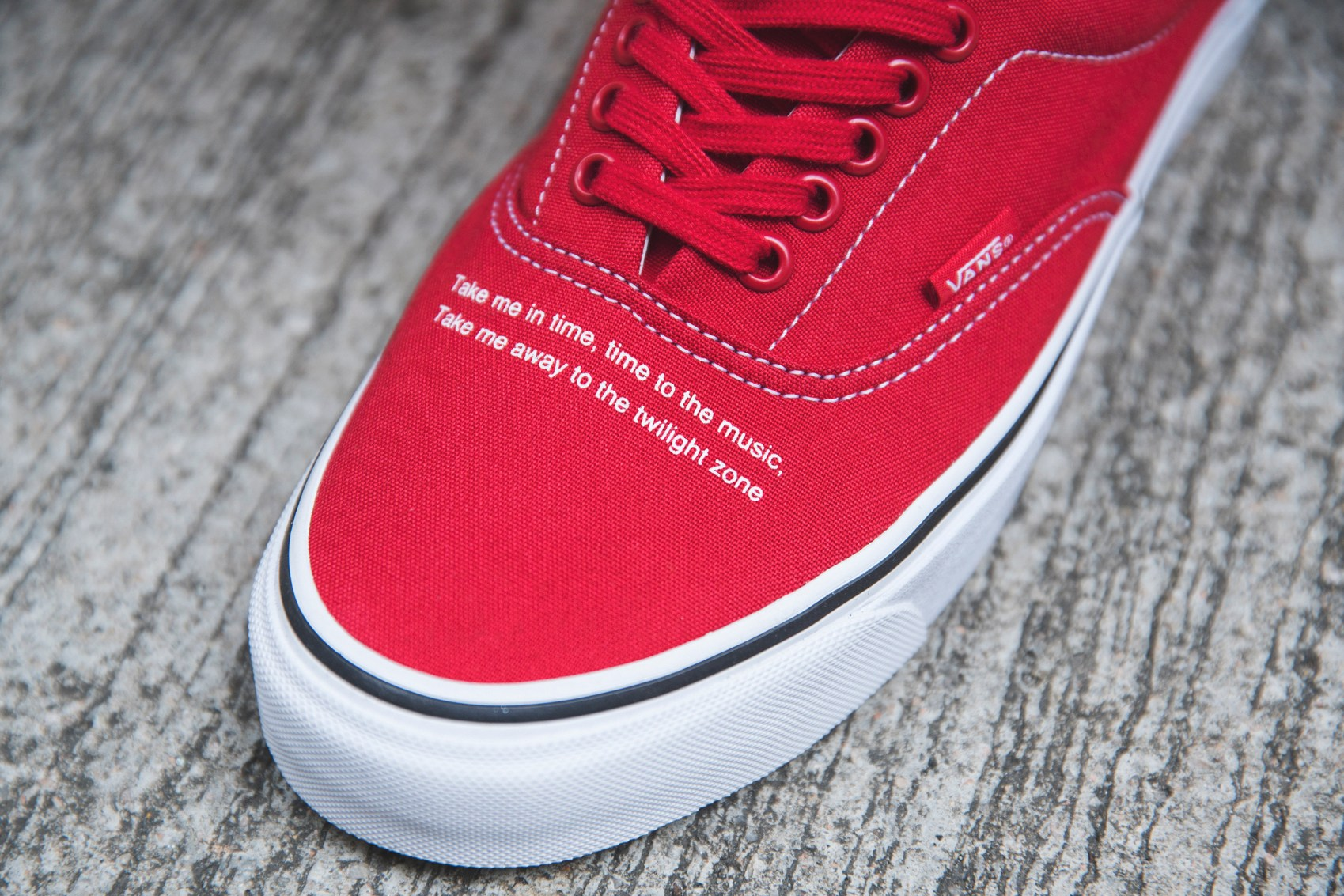 undercover-vans-2017-collaboration-368-014