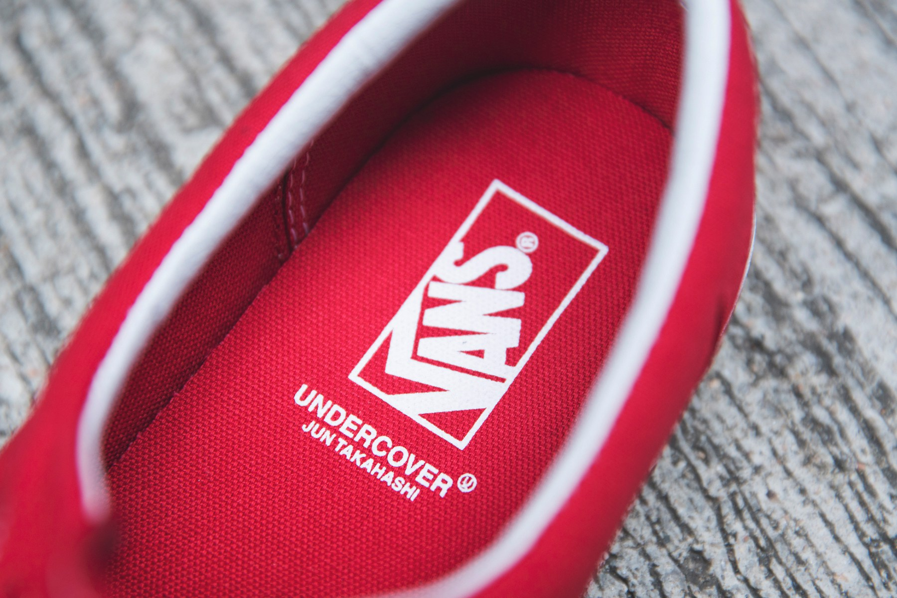 undercover-vans-2017-collaboration-368-016