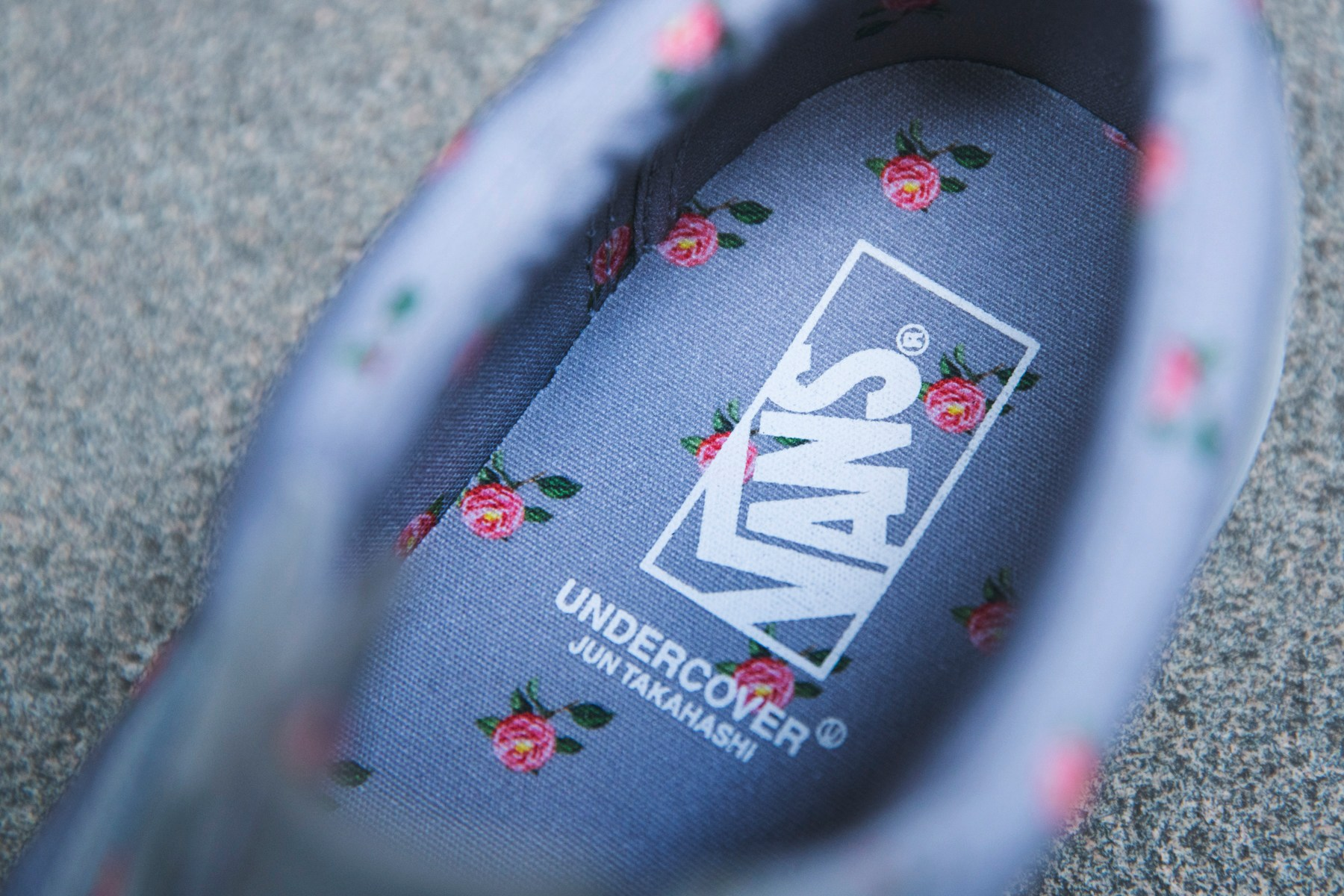 undercover-vans-2017-collaboration-368-04