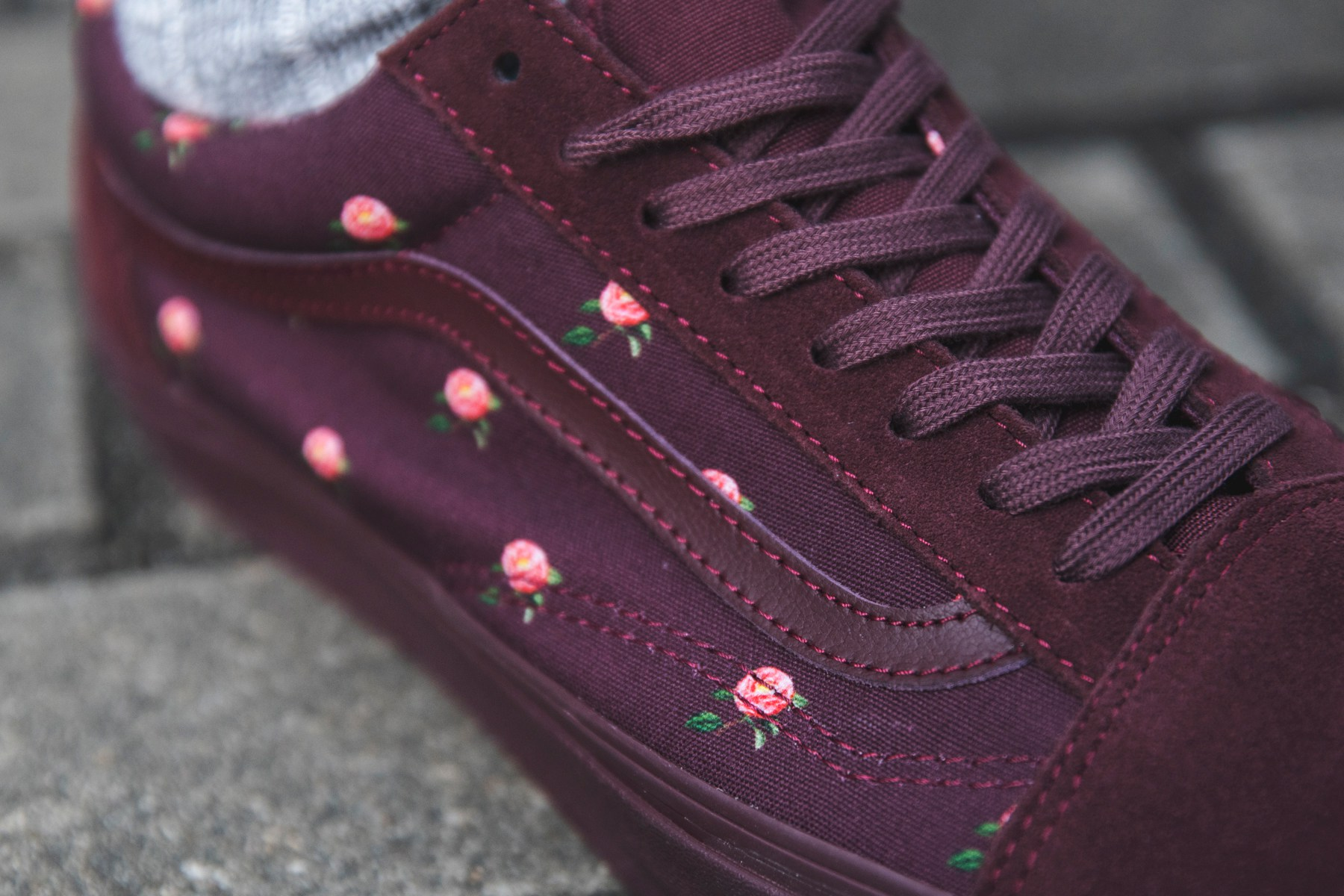 undercover-vans-2017-collaboration-368-06