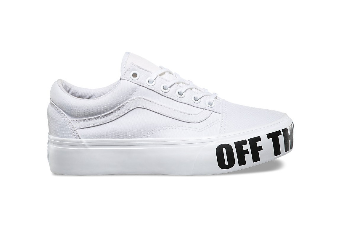 vans-old-skool-platform-4