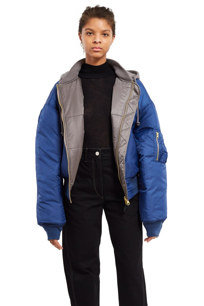 vetements-alpha-industries-bombers-15