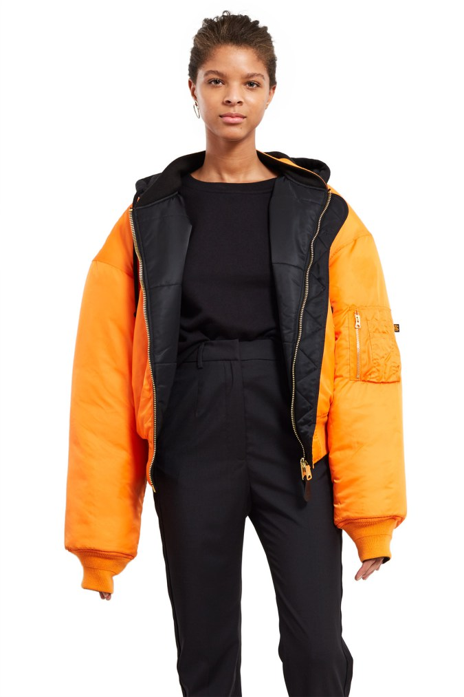 vetements-alpha-industries-bombers-7
