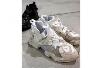 vetements-reebok-2017-sneakers-01
