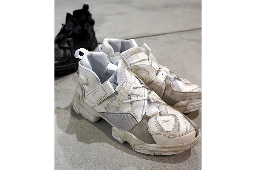vetements-reebok-2017-sneakers-01