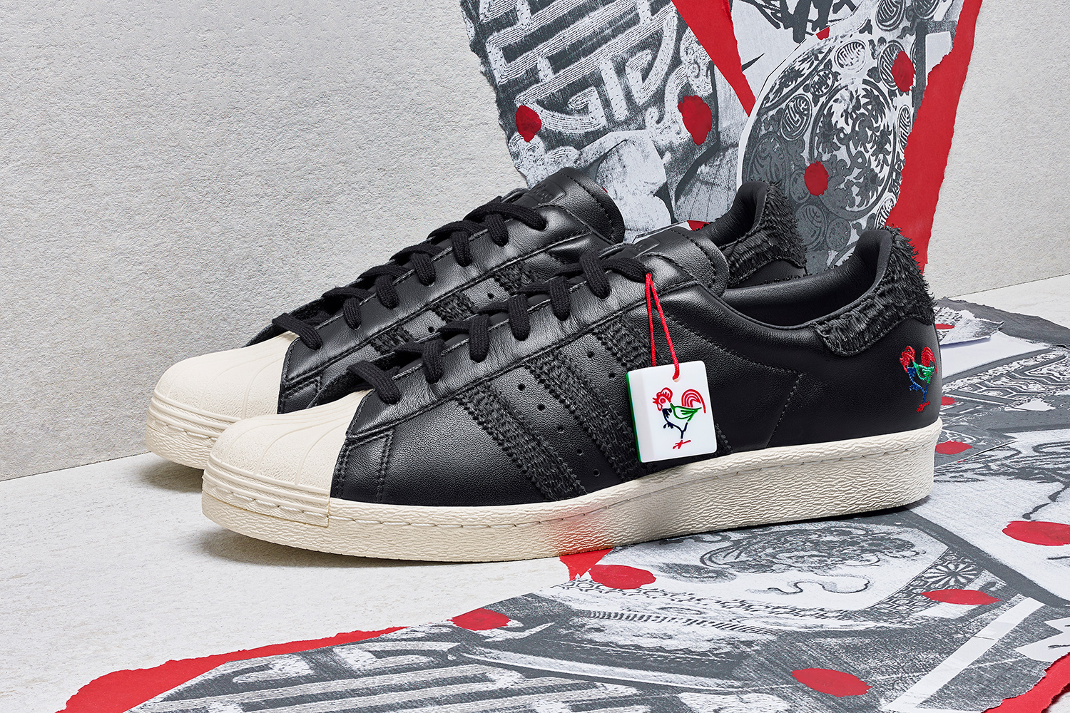 Adidas-2017-Rooster-Pack-7