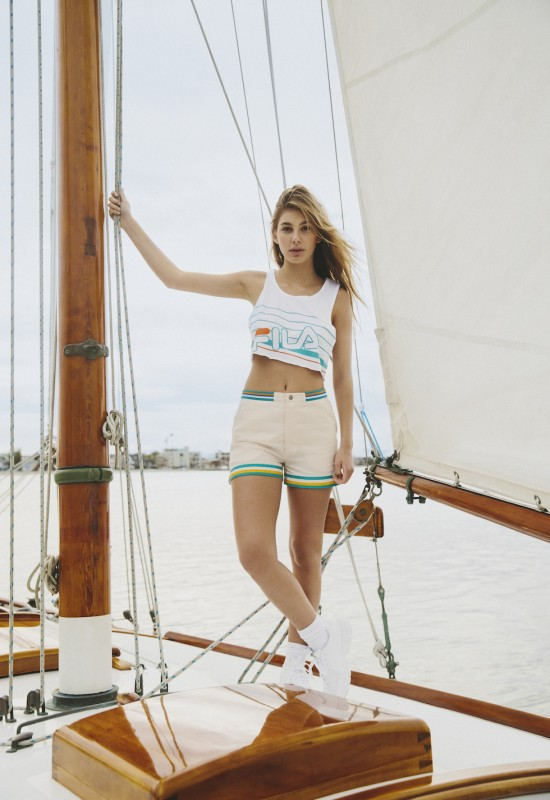 FILA_UO_Nautical_07-550x800