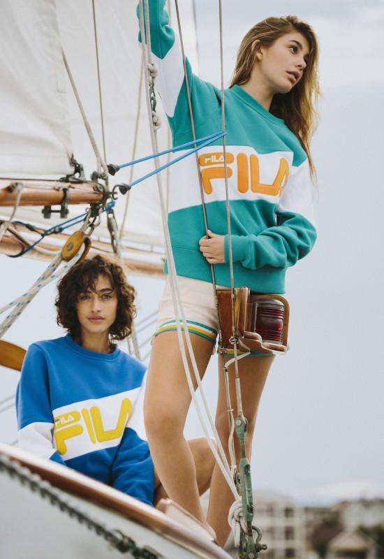 FILA_UO_Nautical_11-550x800