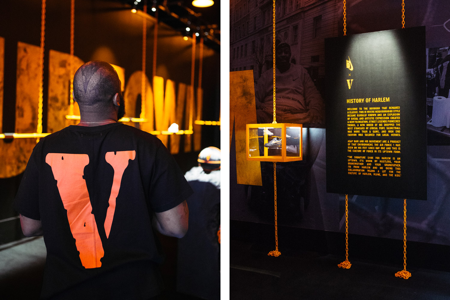 Nike-Air-Force-1-Vlone-Harlem-Pop-Up-Asap-Bari-07