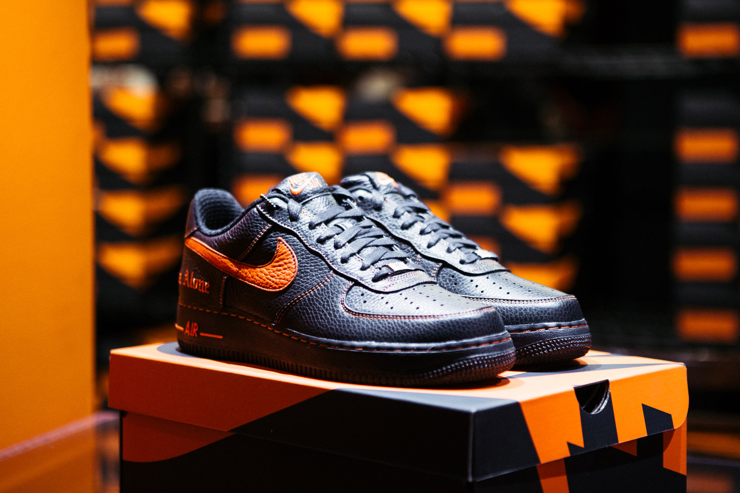 Nike-Air-Force-1-Vlone-Harlem-Pop-Up-Asap-Bari-12