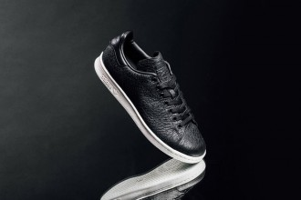 Stan-Smith-Tumbled-Quilted-1