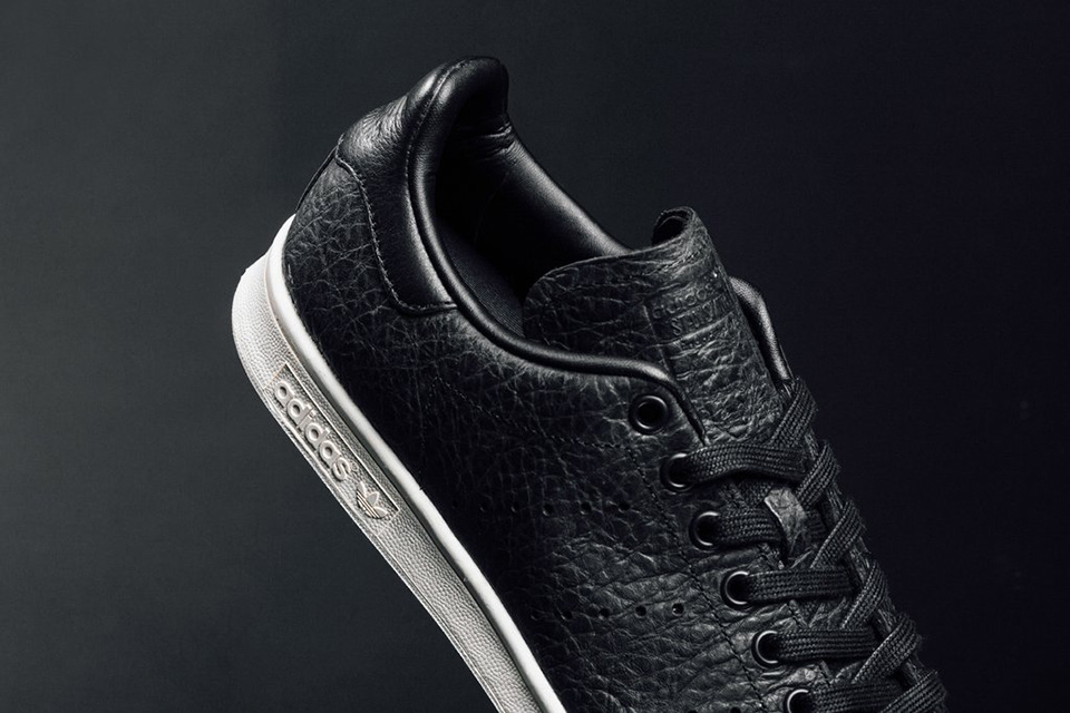 Stan-Smith-Tumbled-Quilted-2