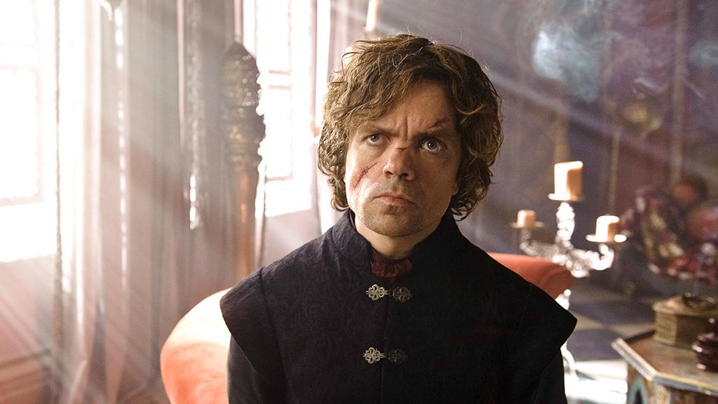 La saison 8 de Game of Thrones ne verra pas le jour avant …