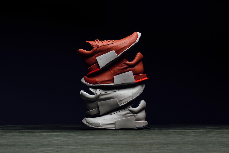 adidas-Rick-Owens-Level-Runner-1