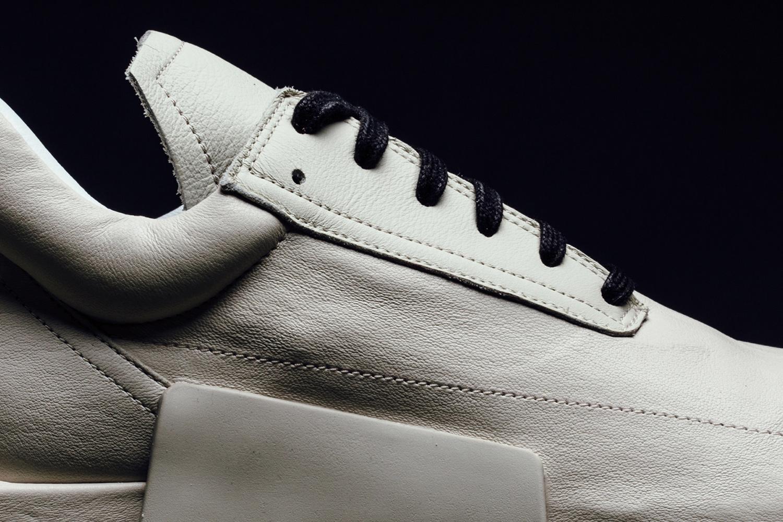 adidas-Rick-Owens-Level-Runner-2