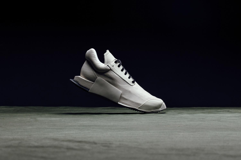 adidas-Rick-Owens-Level-Runner-3