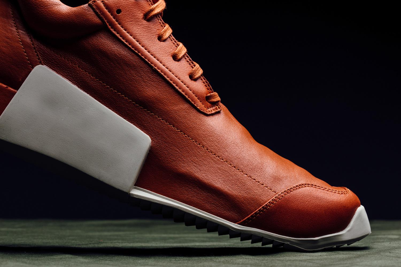 adidas-Rick-Owens-Level-Runner-5