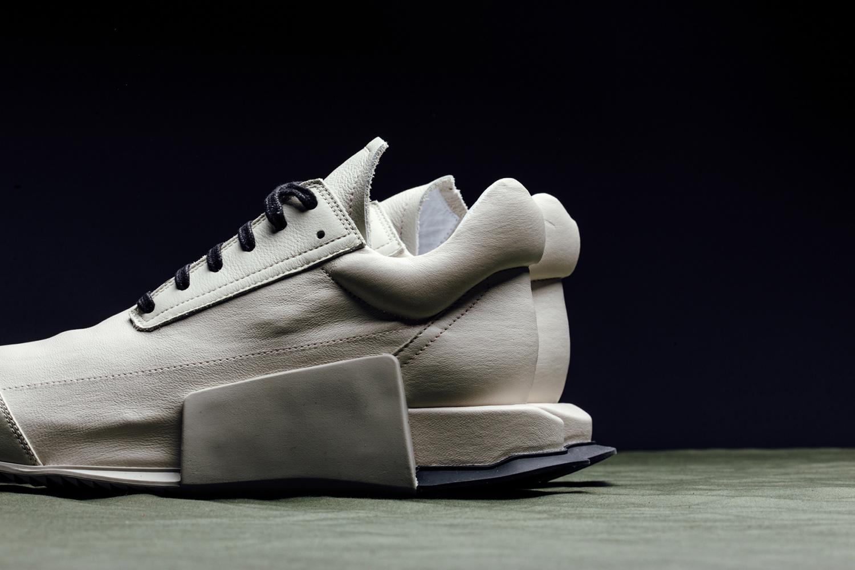 adidas-Rick-Owens-Level-Runner-6