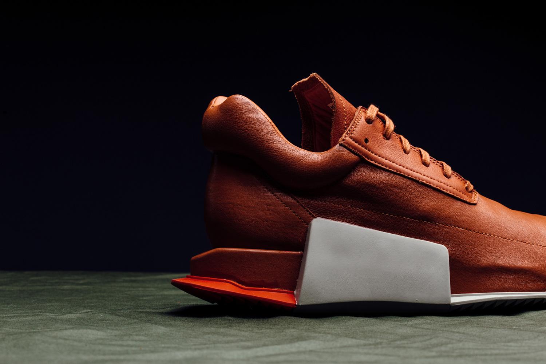 adidas-Rick-Owens-Level-Runner-7