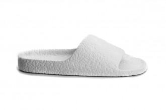 adidas-adilette-slides-boost-2