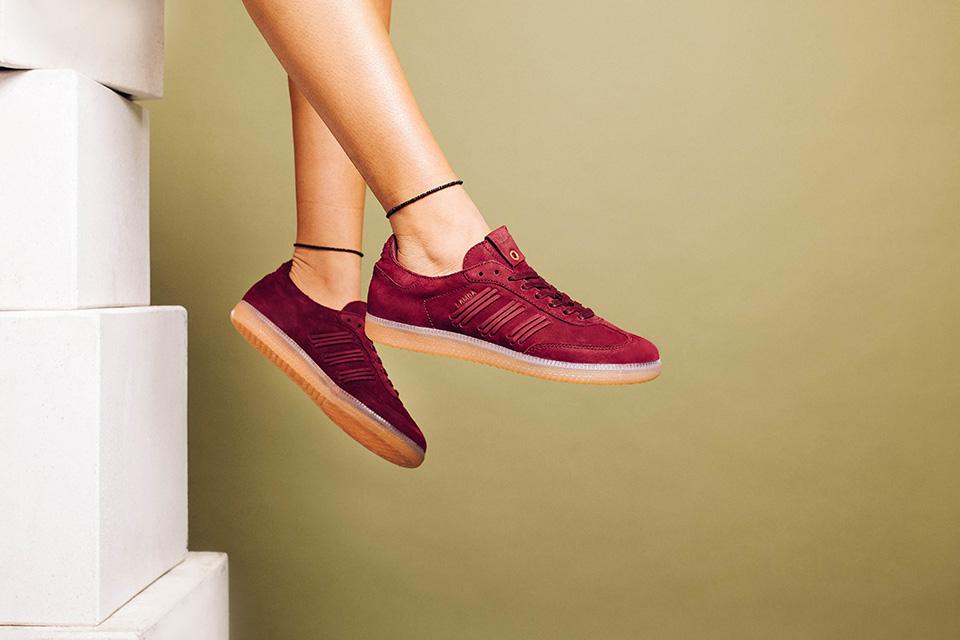 adidas-consortium-womens-samba-deep-hue-03