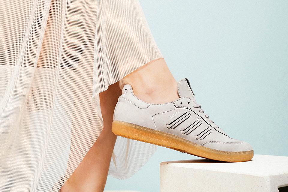 adidas-consortium-womens-samba-deep-hue-04