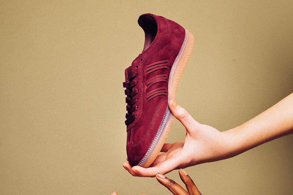 adidas-consortium-womens-samba-deep-hue-06