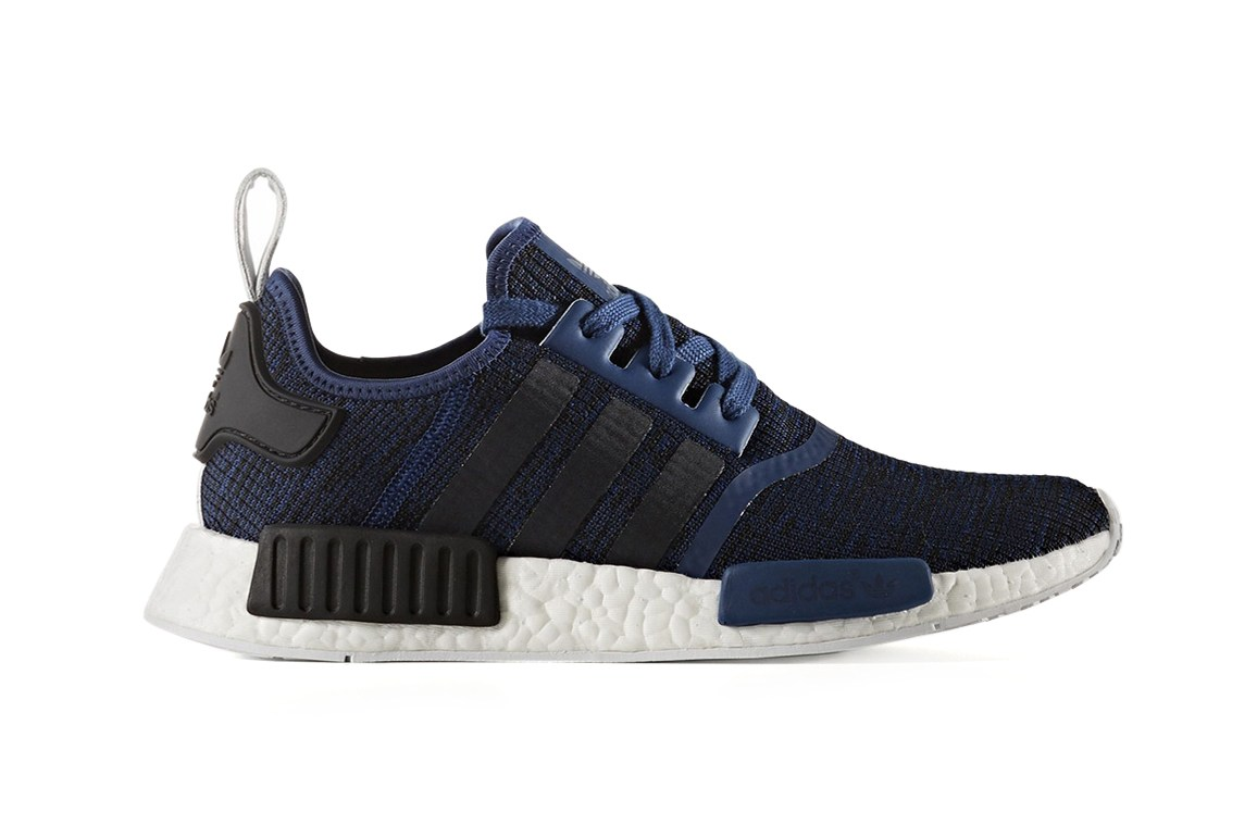 adidas-nmd-r1-preview-march-2017-00002