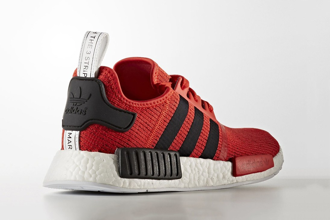 adidas-nmd-r1-preview-march-2017-0007