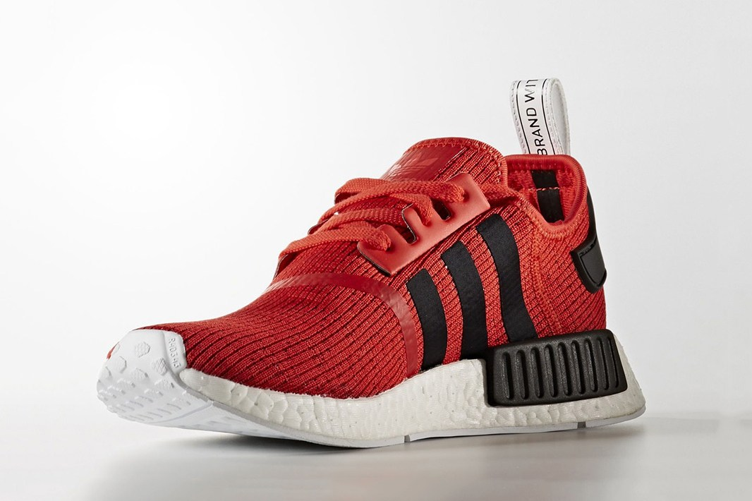 adidas-nmd-r1-preview-march-2017-0008