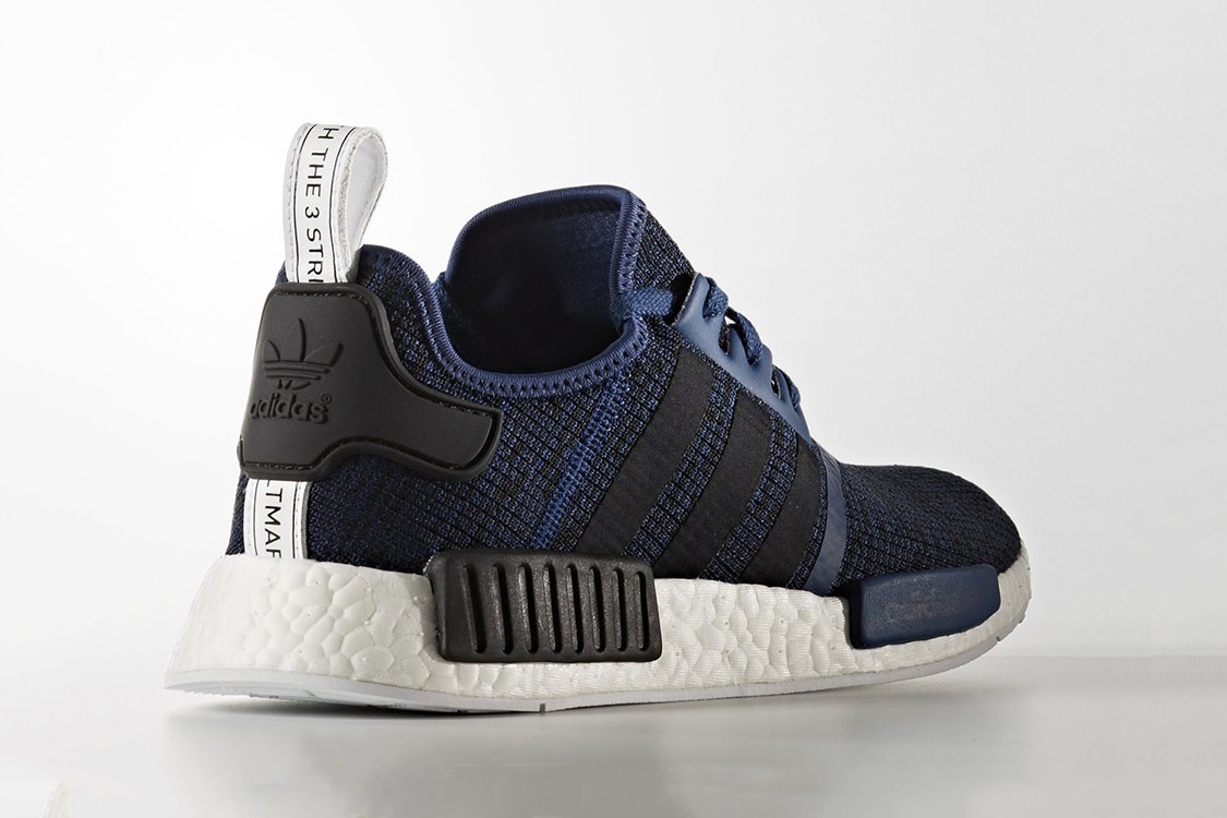 adidas-nmd-r1-preview-march-2017-004