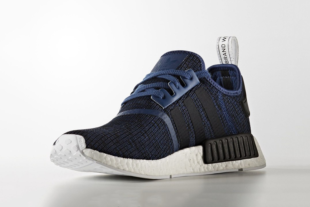adidas-nmd-r1-preview-march-2017-005