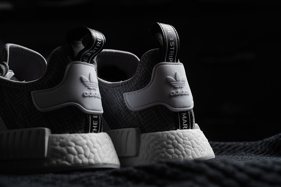 adidas-nmd-r1-solid-gray-second-may-02