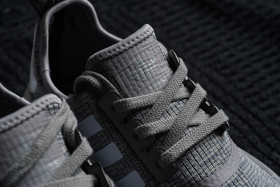 adidas-nmd-r1-solid-gray-second-may-03