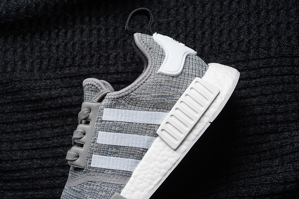 adidas-nmd-r1-solid-gray-second-may-05