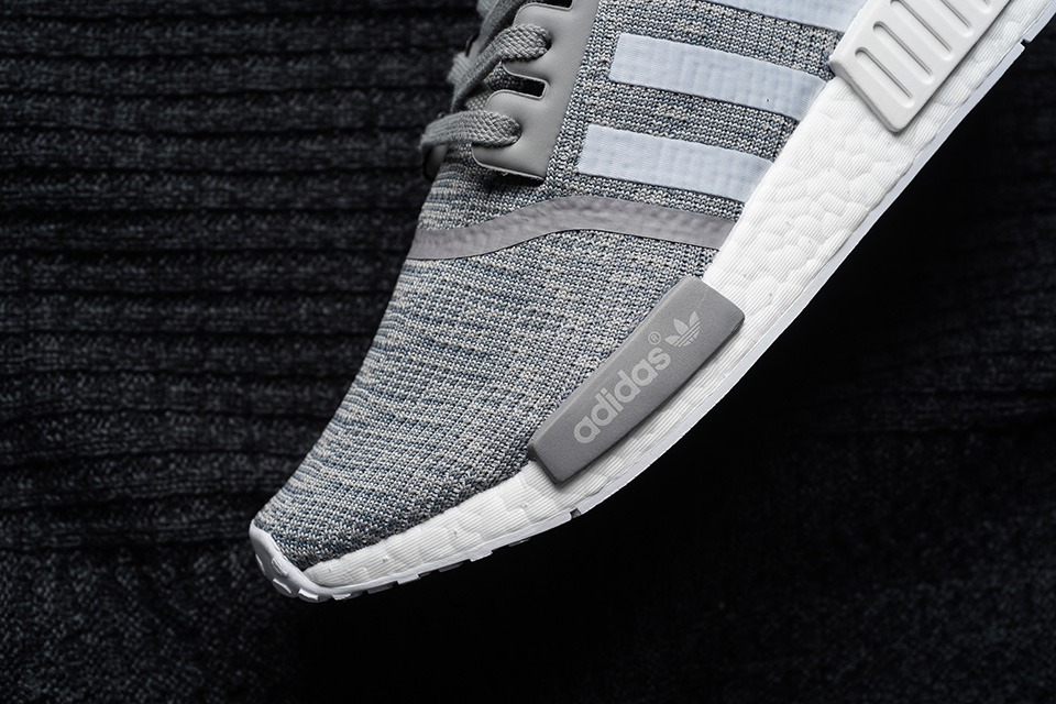 adidas-nmd-r1-solid-gray-second-may-06