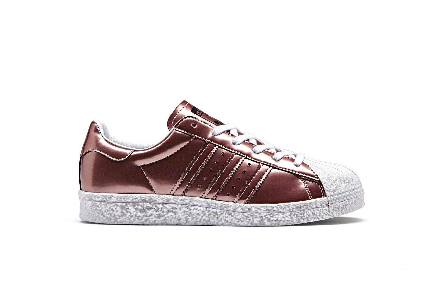 adidas-originals-superstar-boost-3