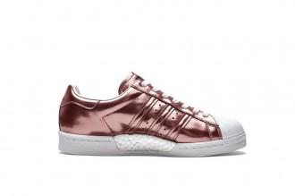 adidas-originals-superstar-boost-4