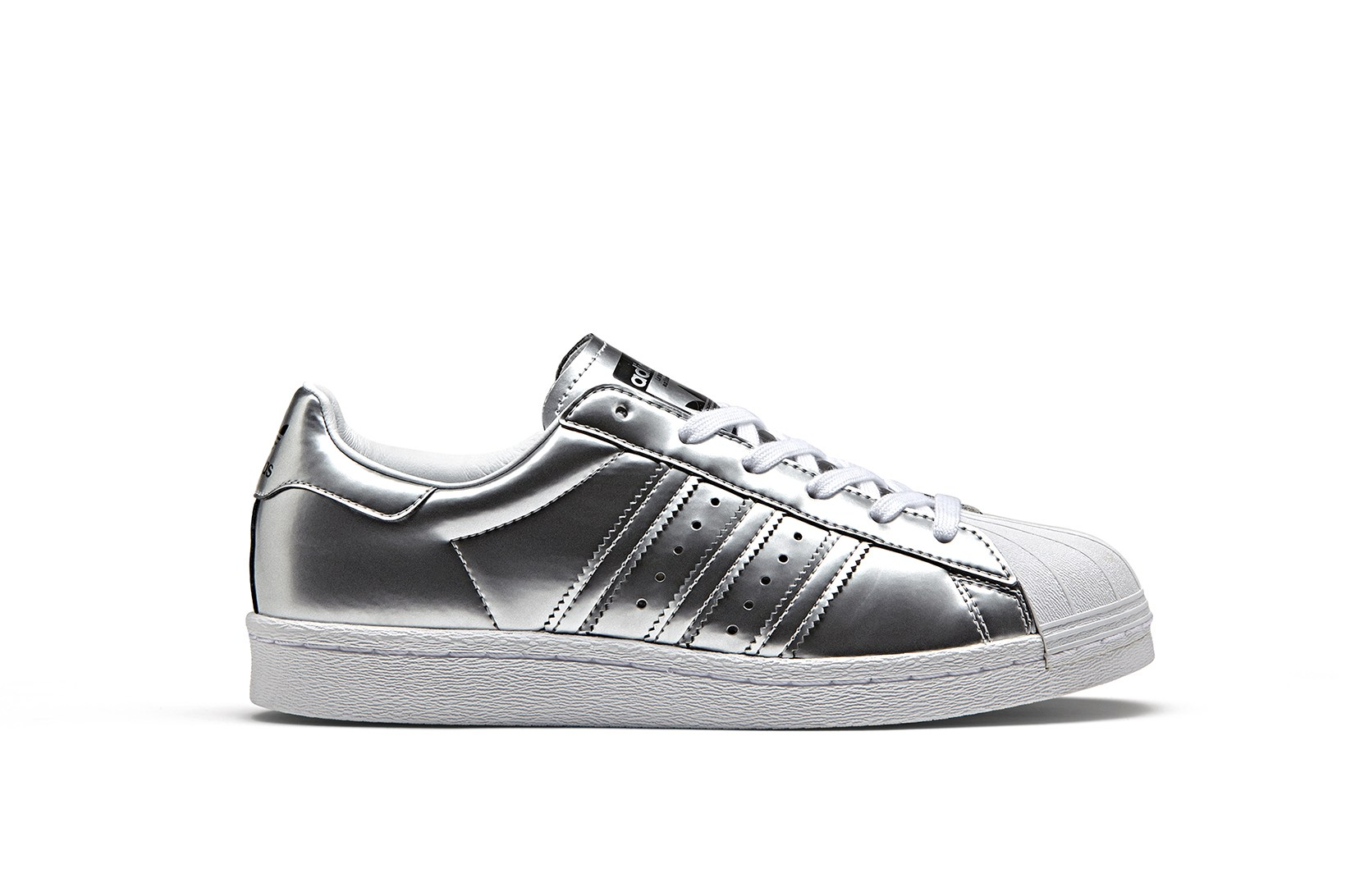adidas-originals-superstar-boost-6