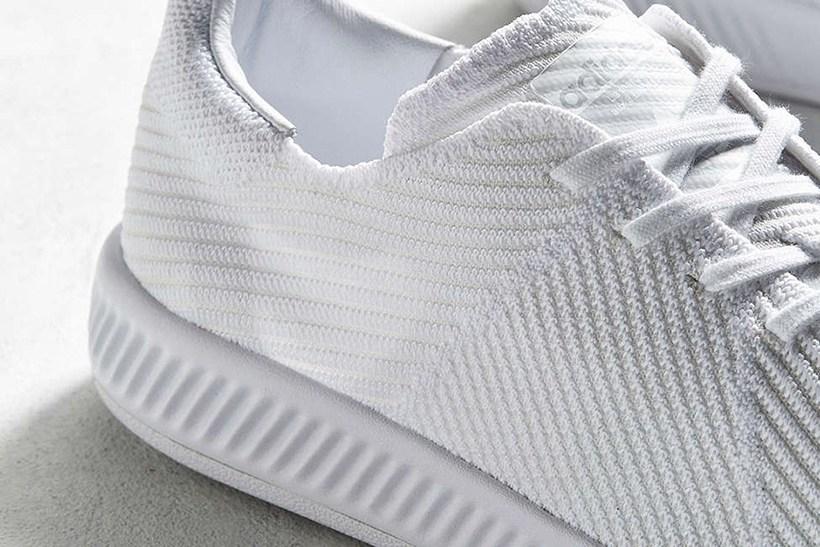 adidas-originals-superstar-boost-triple-white-primeknit-3