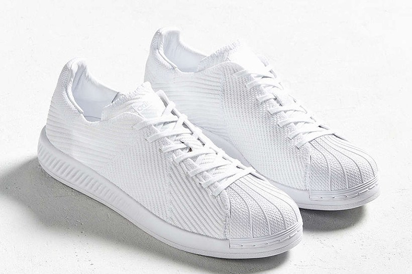adidas-originals-superstar-boost-triple-white-primeknit-5