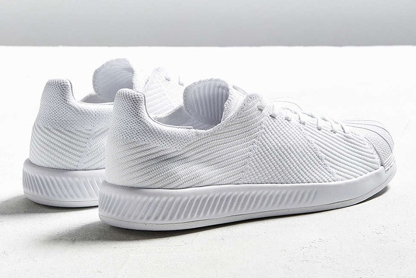 adidas-originals-superstar-boost-triple-white-primeknit-6