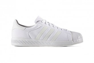 adidas-originals-superstar-bounce-1