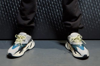 adidas-originals-yeezy-runner-release-gallery-03