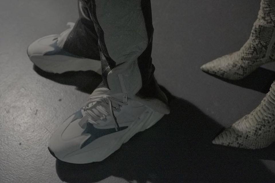 adidas-originals-yeezy-runner-season-5-01-960x640