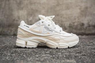 adidas-raf-simons-ozweego-bunny-cream-1