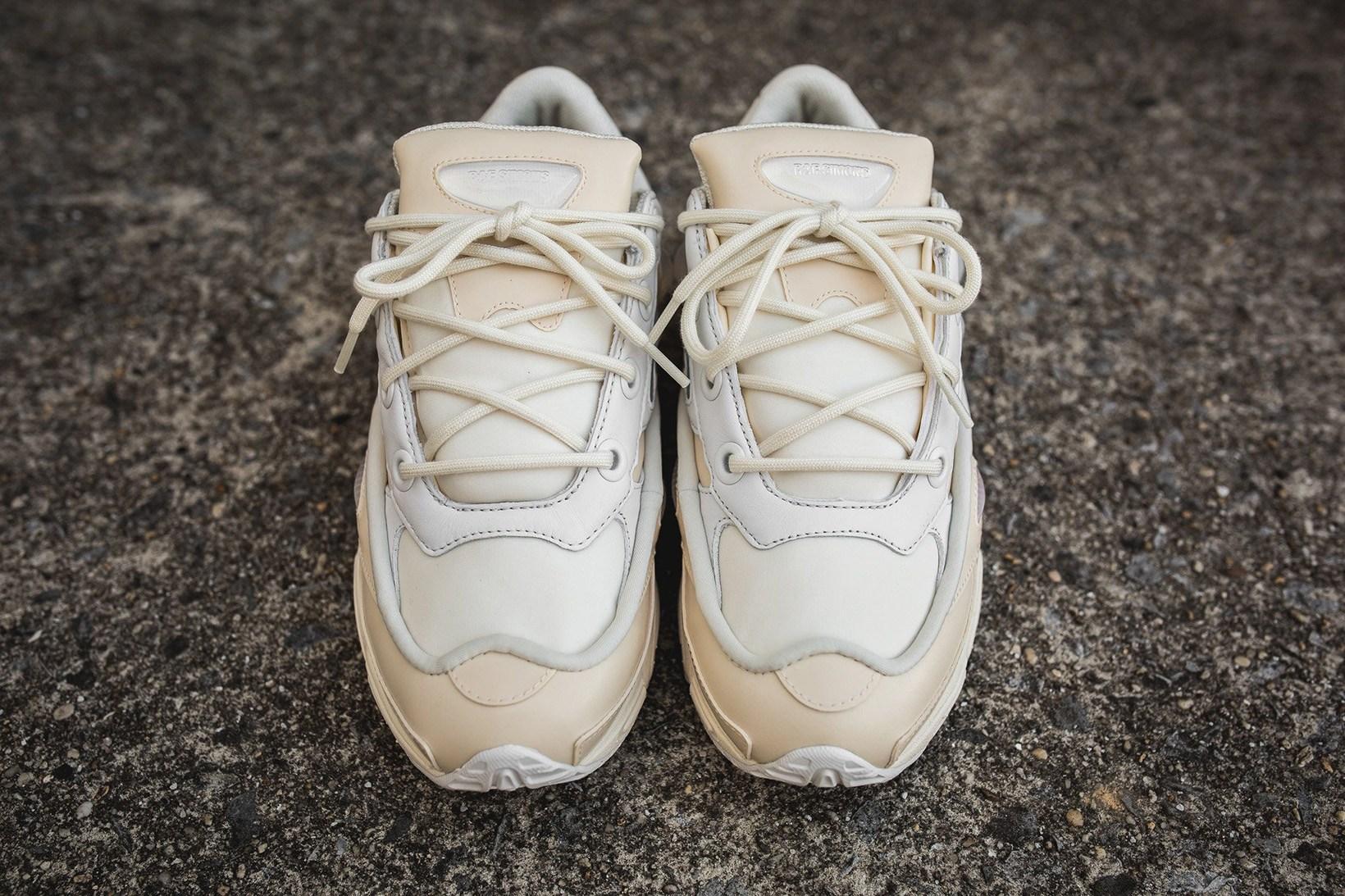 adidas-raf-simons-ozweego-bunny-cream-3