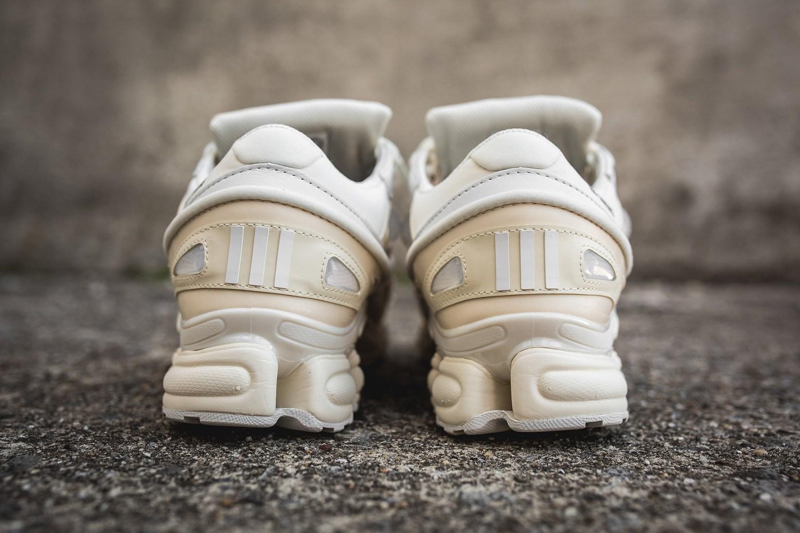 adidas-raf-simons-ozweego-bunny-cream-4