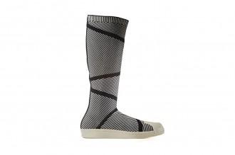 adidas-superstar-primeknit-boot-women-1